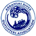Arkansas River Outfitters Association