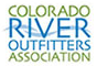 Colorado River Outfitters Association