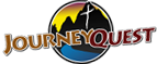 jq-logo-143x59