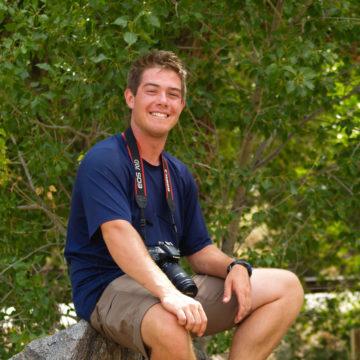 Josh Kerby